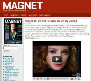 magnetfilmat11arrival2