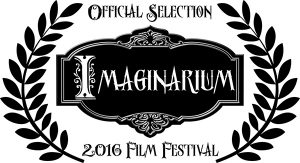 imaginarium2016_officialselection_smaller
