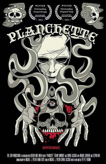 http://www.evilstew.com/planchette/