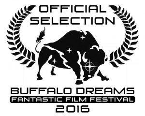 2016-official-selection-laurels