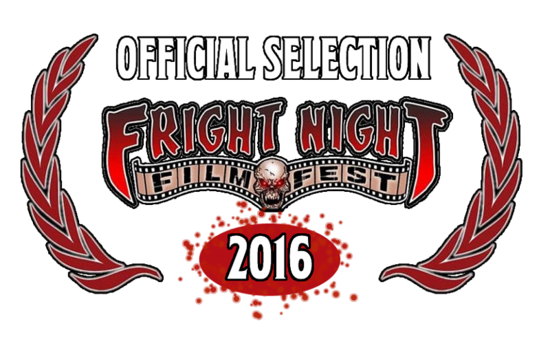 Blood of the Tribades at Fright Night Horror Weekend Film Festival on Sunday 11/27 Louisville, KY