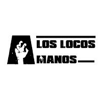 Los Locos Manos: a film for the 48 Hour Film Project 2012 Boston by The Michael J. Epstein Memorial Library