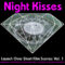 Night Kisses Film Scores